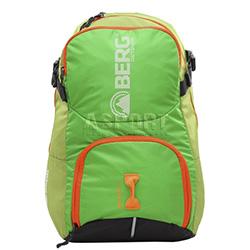 Plecak szkolny, sportowy, miejski WALKER 25L 2kolory Berg Outdoor