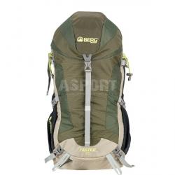 Plecak turystyczny, trekkingowy FASTER 35L 2kolory Berg Outdoor