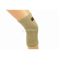 Opaska profilaktyczna na kolano BNS 020 Body Sculpture