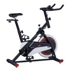 Rower spinningowy z komputerem EVO BC 4604 10 KG Body Sculpture