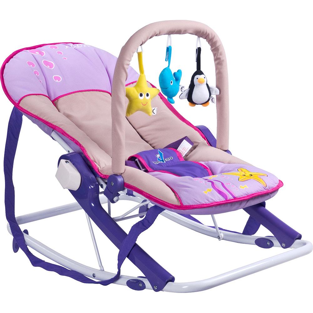 Babywippe Babyschaukel Wippe Schaukel Babytrage Babysitz CARETERO