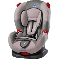 Fotelik samochodowy, dziecięcy, 9-25kg IBIZA Caretero