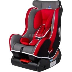 Fotelik samochodowy, dziecięcy, 0-25kg SCOPE Caretero