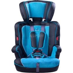 Fotelik samochodowy, dziecięcy, 9-36kg SPIDER Caretero