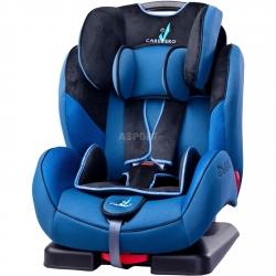Fotelik samochodowy, dziecięcy, 9-36kg DIABLO XL Caretero
