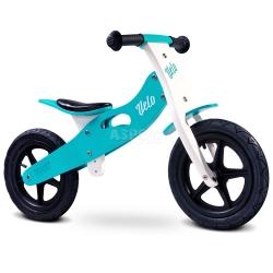 Rowerek biegowy, dzieci�cy, drewniany, 3-6 lat VELO Toyz