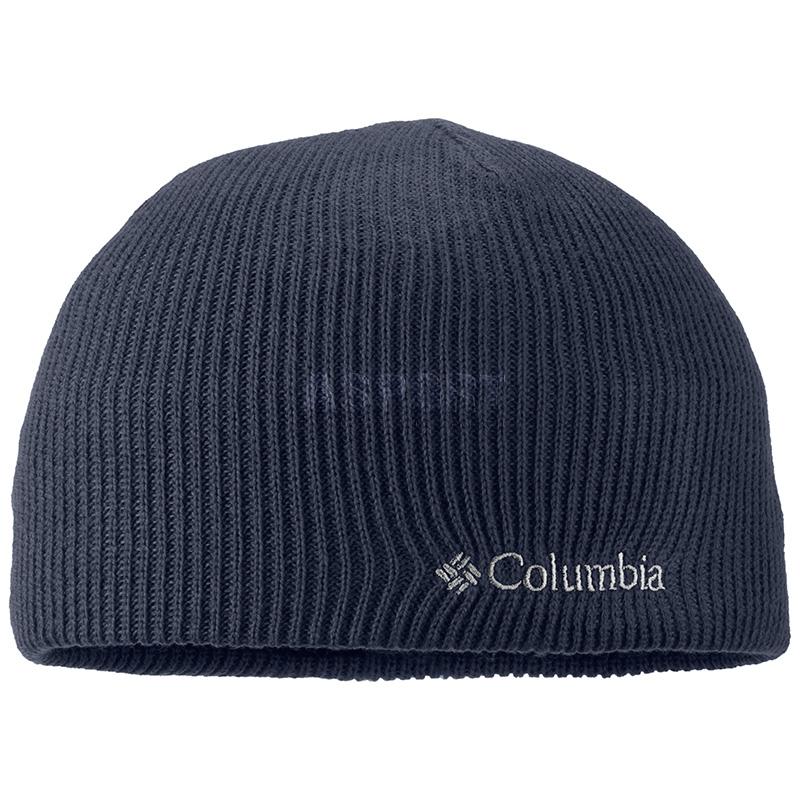 Czapka męska WHIRLIBIRD™ WATCH CAP 4kolory Columbia