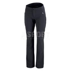 Spodnie damskie, trekkingowe, filtr UV, szybkoschn�ce PASSO ALTO Columbia