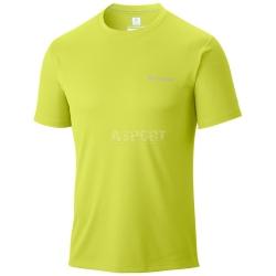 T-shirt m�ski, termoaktywny, ch�odz�cy ZERO RULES? 3kolory Columbia