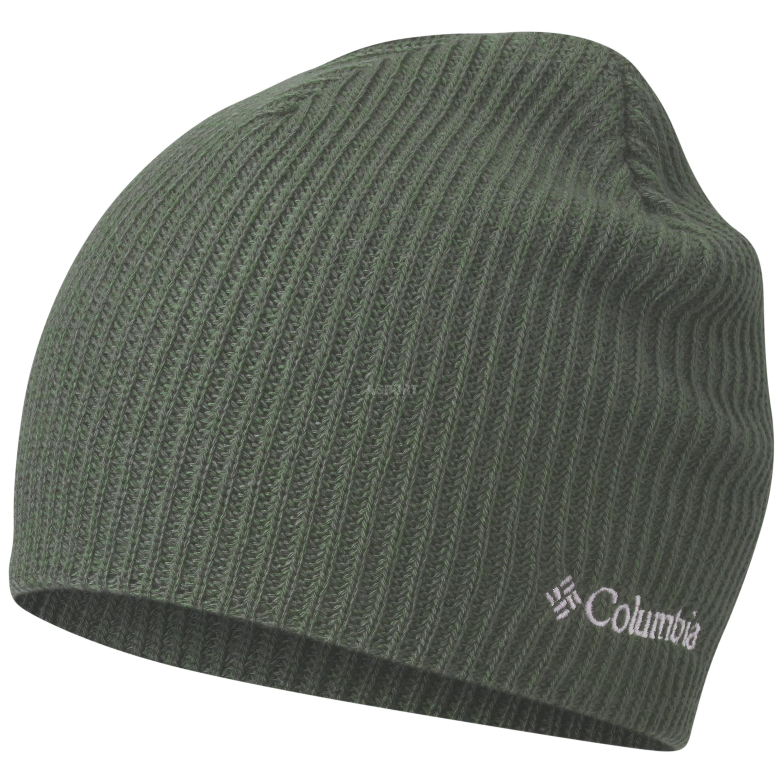 Czapka męska WHIRLIBIRD™ WATCH CAP Columbia