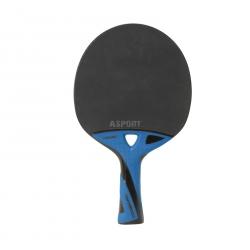 Rakietka do tenisa stołowego NEXEO X90 Cornilleau