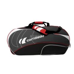 Torba sportowa, treningowa FITTCARE 98L Cornilleau
