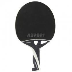 Rakietka do tenisa stołowego NEXEO X70 Cornilleau