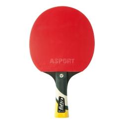 Rakietka do tenisa sto�owego PERFORM 600 Cornilleau