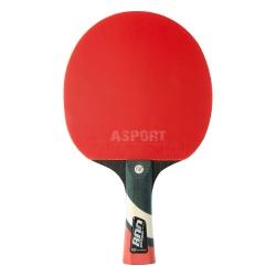 Rakietka do tenisa sto�owego PERFORM 800 Cornilleau