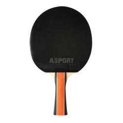 Rakietka do tenisa stołowego SPORT 300 Cornilleau