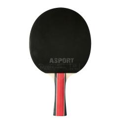 Rakietka do tenisa stołowego SPORT 400 Cornilleau