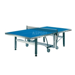 St� do ping-ponga, sk�adany COMPETITION 640 ITTF Cornilleau