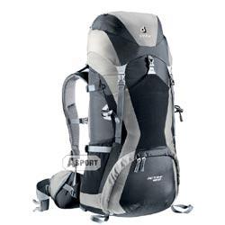 Plecak turystyczny, trekkingowy ACT LITE 40+10L 2kolory Deuter
