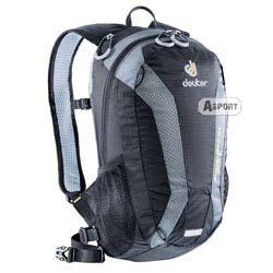 Plecak sportowy, szkolny, turystyczny SPEED LITE 10 L 2kolory Deuter