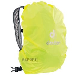 Pokrowiec przeciwdeszczowy na plecak RAINCOVER MINI Deuter