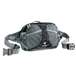Saszetka biodrowa TRAVEL BELT Deuter