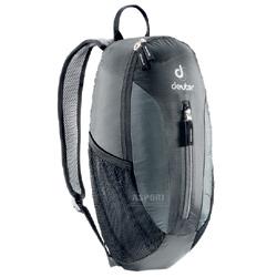 Saszetka biodrowa - plecak  WIZARD 7L Deuter