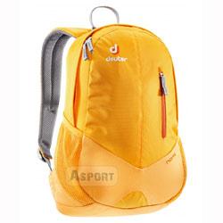 Plecak szkolny, miejski, sportowy NOMI 16L 7kolor�w Deuter