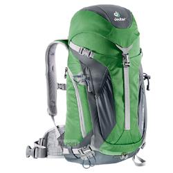 Plecak trekkingowy, turystyczny, g�rski ACT TRAIL 24L 2kolory Deuter