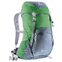 Plecak turystyczny, sportowy, miejski ZUGSPITZE 25 L 3kolory Deuter