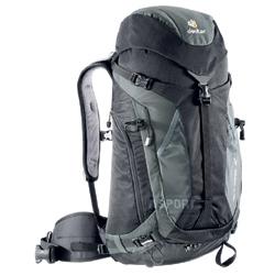 Plecak turystyczny, trekkingowy ACT TRAIL 32 L 2kolory Deuter