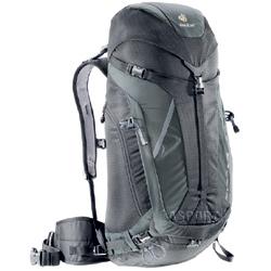 Plecak trekkingowy, turystyczny ACT TRAIL EL 38 L Deuter
