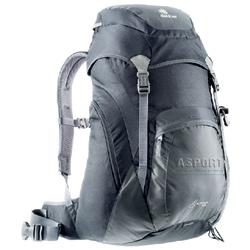 Plecak turystyczny, sportowy, miejski GRODEN 35 L 2kolory Deuter