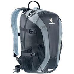 Plecak sportowy, turystyczny, rowerowy SPEED LITE 20L 2kolory Deuter