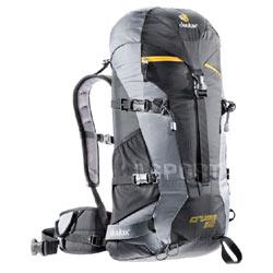 Plecak wspinaczkowy, narciarski CRUISE 30l Deuter