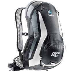 Plecak rowerowy, turystyczny, narciarski RACE EXP AIR 15l 3kolory Deuter