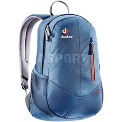 Plecak szkolny, miejski, sportowy NOMI 16L Deuter