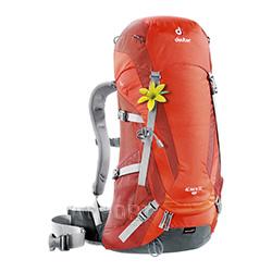 Plecak turystyczny, trekkingowy damski AC AERA 22 SL Deuter