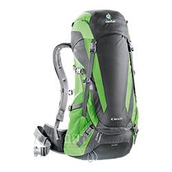Plecak trekkingowy, turystyczny AC AERA 24 L 2kolory Deuter