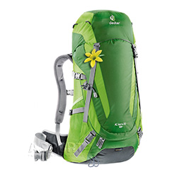 Plecak trekkingowy, turystyczny, damski AC AERA 28 SL Deuter