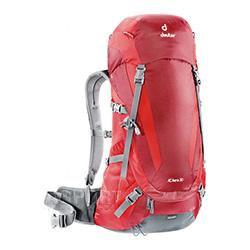 Plecak trekkingowy, turystyczny AC AERA 30L 2kolory Deuter