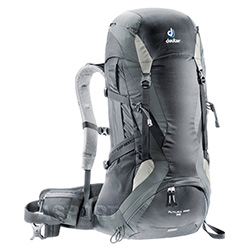 Plecak turystyczny, trekkingowy FUTURA PRO 36L 2kolory Deuter