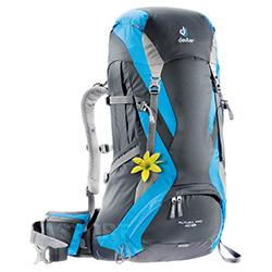 Plecak turystyczny, trekkingowy, damski FUTURA PRO SL 40 L  Deuter