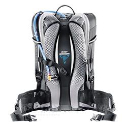Plecak rowerowy, narciarski, biegowy, miejski , damski SUPERBIKE 14 EXP Deuter