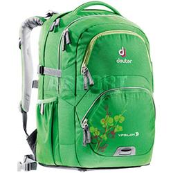 Plecak szkolny, dzieci�cy YPSILON 28L Deuter