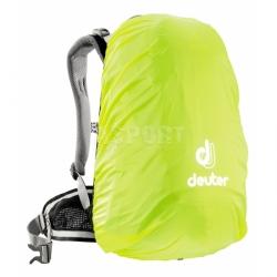 Pokrowiec przeciwdeszczowy na plecak RAINCOVER SQUARE Deuter