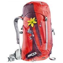 Plecak trekkingowy, turystyczny, damski ACT TRAIL SL 28L 2kolory Deuter