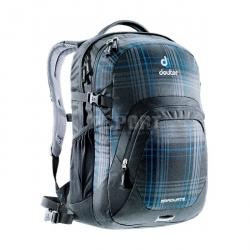 Plecak szkolny, miejski, na laptopa GRADUATE 28L Deuter