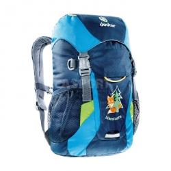 Plecak dziecięcy WALDFUCHS 10L Deuter