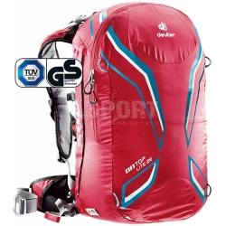 Plecak lawinowy, sportowy, turystyczny, g�rski ONTOP LITE ABS 26 L Deuter